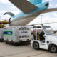 Korean Air gets ready to deliver Covid-19 vaccine to the world