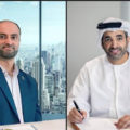 Etihad Airways signs partnership with MCI