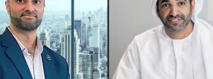 Etihad Airways signs partnership with MCI