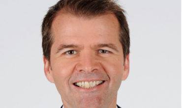 PCMA's man with the plan: MacMillan appointed COO