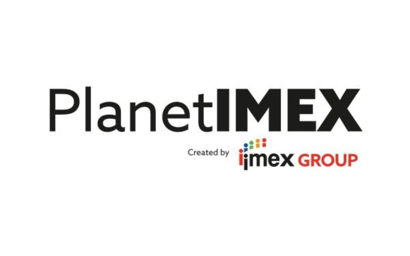 German Convention Bureau gets deeper with the PlanetIMEX programme