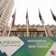 FIEXPO moves in behind ICCA Congress in Cartagena in October