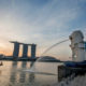 Singapore invites pilot MICE events for up to 250 participants from October