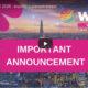 World Travel Market London to go digital-only in November 2020