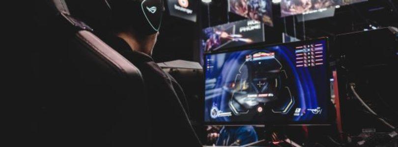 gamescom asia announces digital miniseries