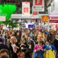 IBTM World confirms online switch