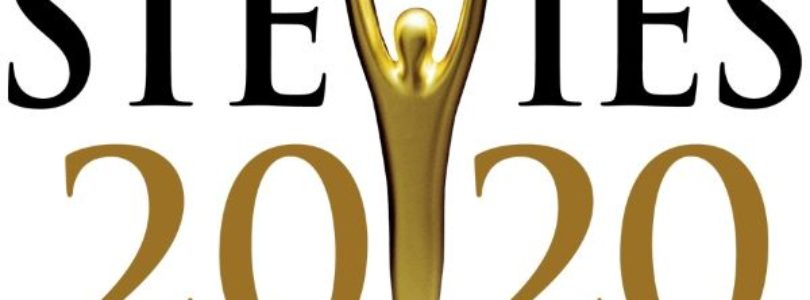 EventsAIR strikes Gold in 2020 International Business Awards