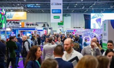 International Confex secures new dates with ExCeL London