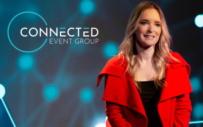 AV24/7 launchesConnected Event Group