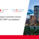Calgary convention venues to receive GBAC STAR