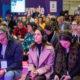 International Confex: building back better