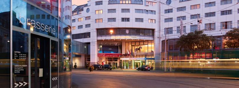 DGHO keeps its link to Basel despite digital switch