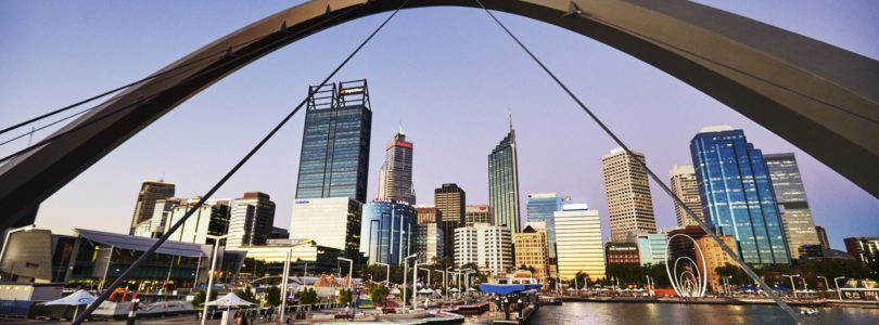 Australia's WA to open State borders in new controlled arrangement
