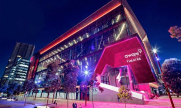 ICC Sydney delivers A$510m despite Covid-19 effect