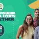 ICCA transformation well underway as Congress digital platform broadens its reach