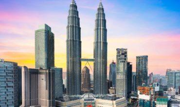 Malaysia announces 46 event bids won in 3rd quarter