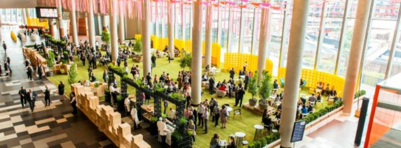 Melbourne's scientific sector to put two new, big conferences under the microscope