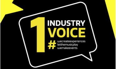UK learns to speak with one voice as industry campaigns join forces