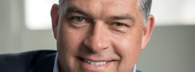 RAI Amsterdam adds to Supervisory Board