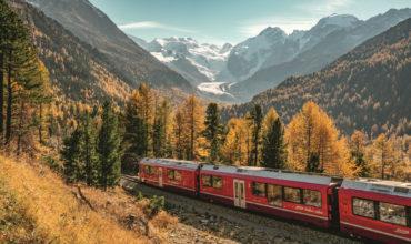 Green Haven Switzerland