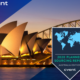 80% of event planners support hybrid events, Cvent Australia planner report reveals