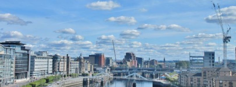 Glasgow partners with EarthCheck to benchmark city's environmental and social performance