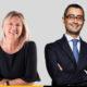AIM Communication acquires Gas Communication