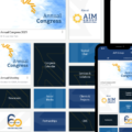 AIM Group International and Conference Compass announce strategic partnership
