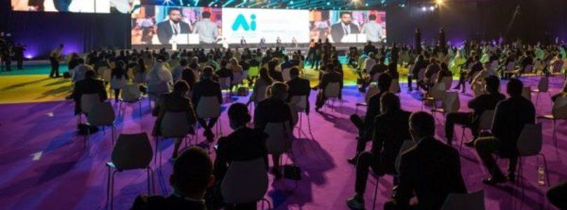 Dubai wins major business event bids
