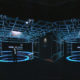 Mixed Reality addition to Marina Bay Sands Hybrid Broadcast Studio toolbox showcased in Singapore