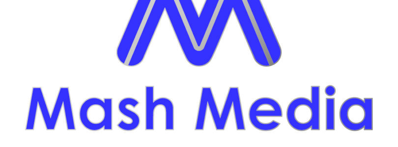 Mash Media launches The Digital Event Awards