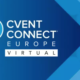 Cvent CONNECT Europe virtual reports 6,000 event and hospitality professionals registrations