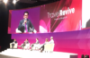 Asia Pacific's first post-Covid international travel conference and tradeshow opens in Singapore