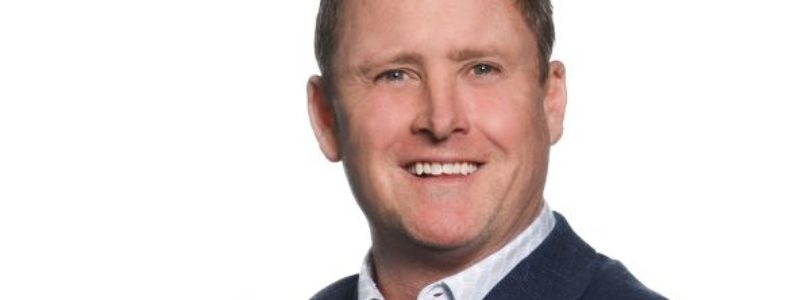 Entrada appoints new chief marketing officer