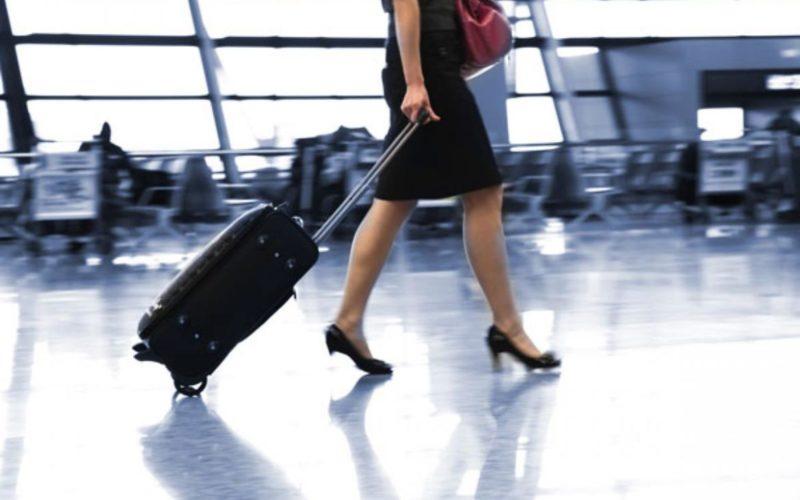 UK government announces new testing plan for high-risk international arrivals