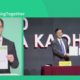 ICCA signs off record-breaking Congress with Kaohsiung Protocol