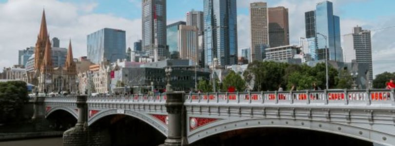 Melbourne Convention Bureau secured 145 business events in 2020