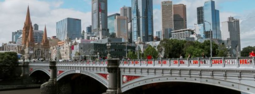 Double win for Melbourne at the World Travel Awards