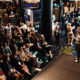 New Zealand stages Covid-safe BE Reconnected showcase without social distancing