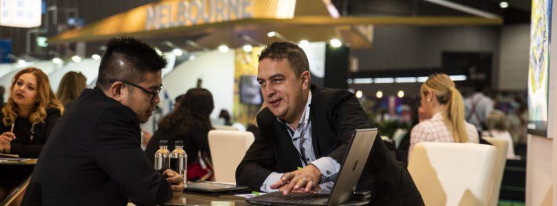 AIME announces AIMEbassador programme for 2021