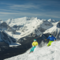 Warm up to winter ski incentives