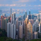 Hong Kong government commits to expanding event space