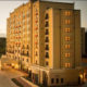 Pacific Hospitality Group acquires Hotel Granduca Austin