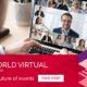 IBTM World Virtual 2020 all set to go online 8-10 December