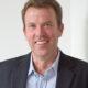 Association of Australian CVBs welcomes new tourism minister