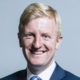 UK events industry to return to normality by Easter, says secretary of state Dowden