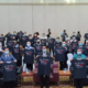 Incentive packages recoup RM291m for Sarawak's business events industry