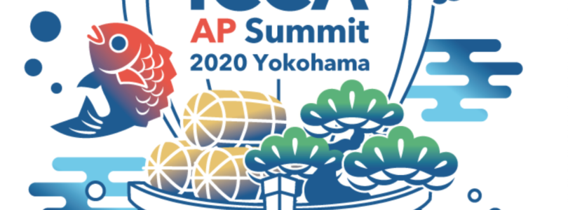 ICCA draws 300 participants to hybrid Asia Pac Summit