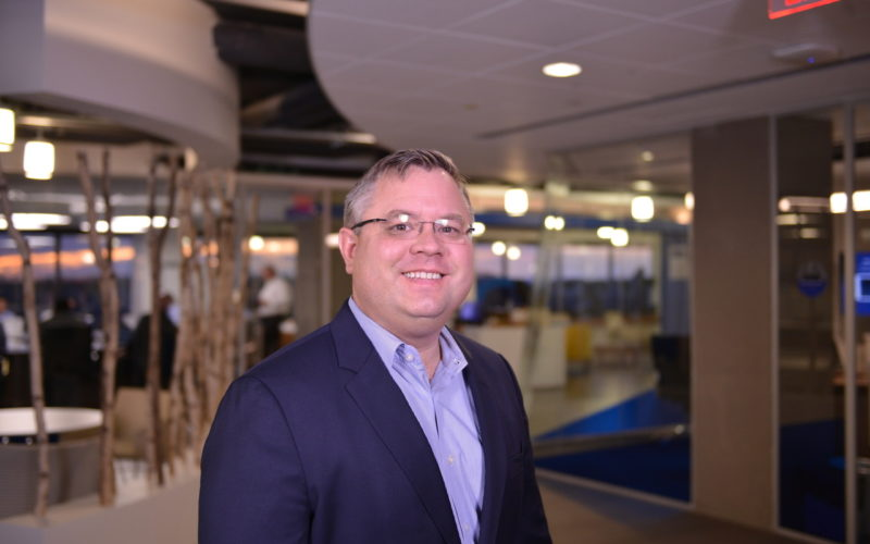 Cvent signs multi-year tech partnership with Radisson Hotel Group