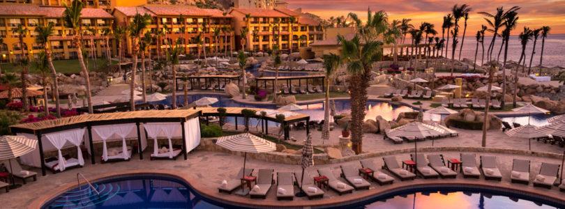 Corporate spotlight – Fiesta Americana Grand Meetings Mexico & Beyond